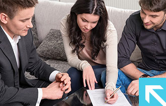 Home and Investment Loan