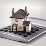 mortgage broker blog