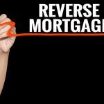 reverse mortgage blog